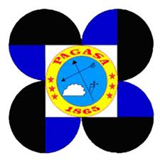 PAGASA